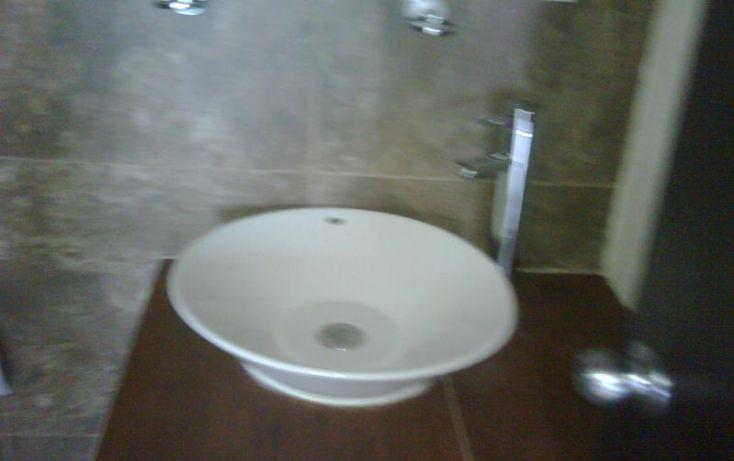 Foto de departamento en venta en av gran higuera, buenavista, villa de álvarez, colima, 1151071 no 05