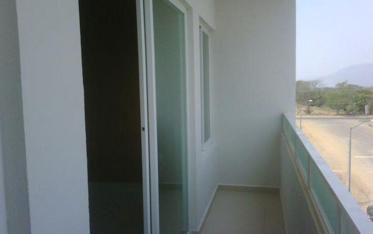Foto de departamento en venta en av gran higuera, buenavista, villa de álvarez, colima, 1151071 no 07