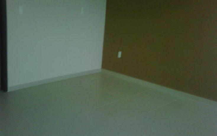 Foto de departamento en venta en av gran higuera, buenavista, villa de álvarez, colima, 1151071 no 08