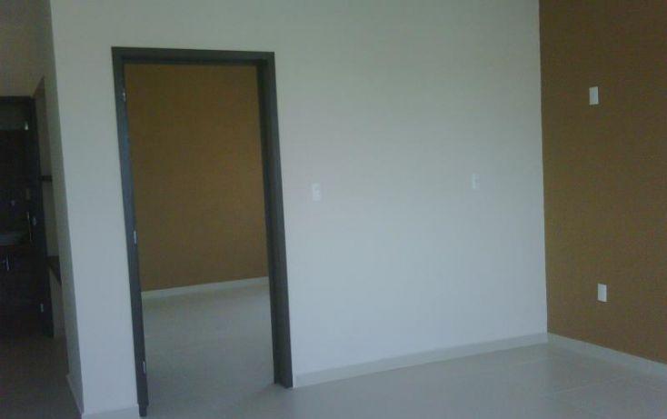 Foto de departamento en venta en av gran higuera, buenavista, villa de álvarez, colima, 1151071 no 09