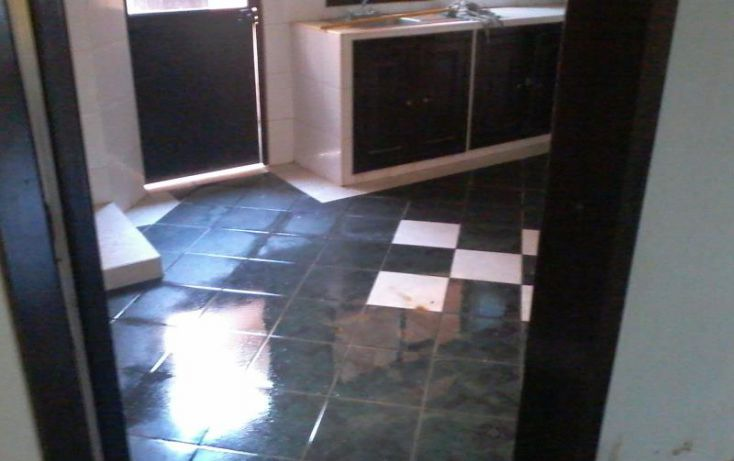 Foto de casa en venta en av granaditas 1, barrio nuevo, tonalá, chiapas, 1598988 no 02