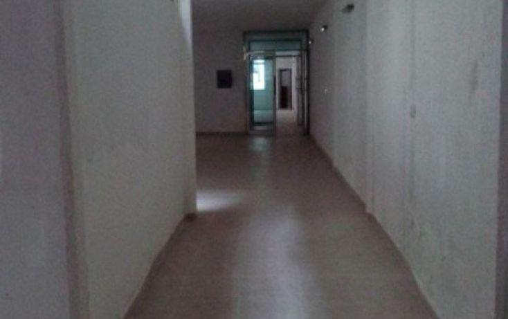 Foto de edificio en renta en av gregorio méndez 720, villahermosa centro, centro, tabasco, 1696852 no 02