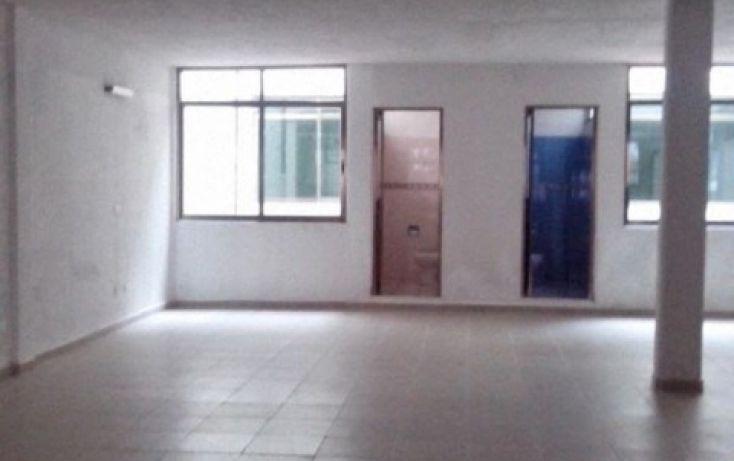 Foto de edificio en renta en av gregorio méndez 720, villahermosa centro, centro, tabasco, 1696852 no 03