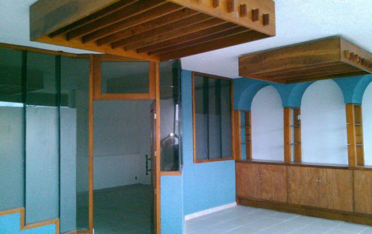 Foto de edificio en renta en av gregorio méndez 720, villahermosa centro, centro, tabasco, 1696852 no 05