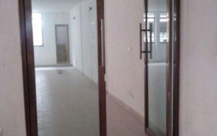 Foto de edificio en renta en av gregorio méndez 720, villahermosa centro, centro, tabasco, 1696852 no 06