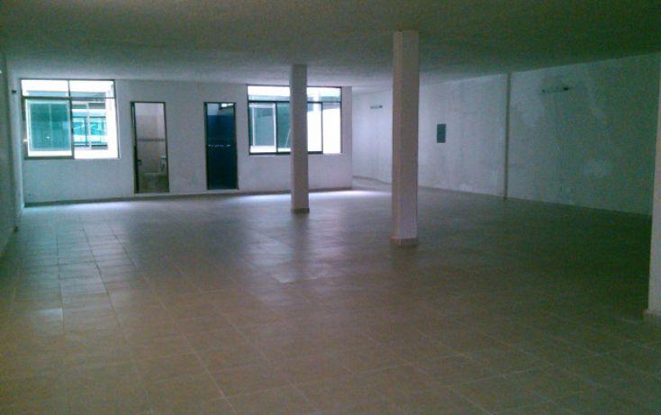 Foto de edificio en renta en av gregorio méndez 720, villahermosa centro, centro, tabasco, 1696852 no 07