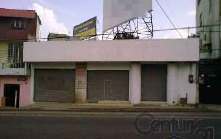 Foto de local en venta en av gregorio méndez magaña 2107, gil y sáenz el águila, centro, tabasco, 1696402 no 01