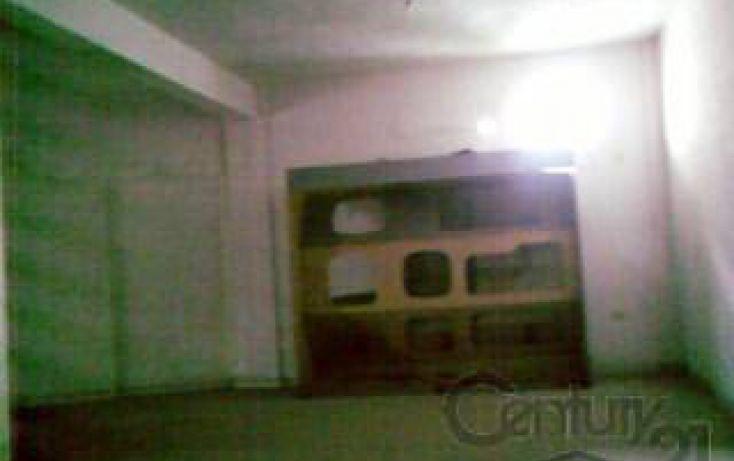Foto de local en venta en av gregorio méndez magaña 2107, gil y sáenz el águila, centro, tabasco, 1696402 no 10