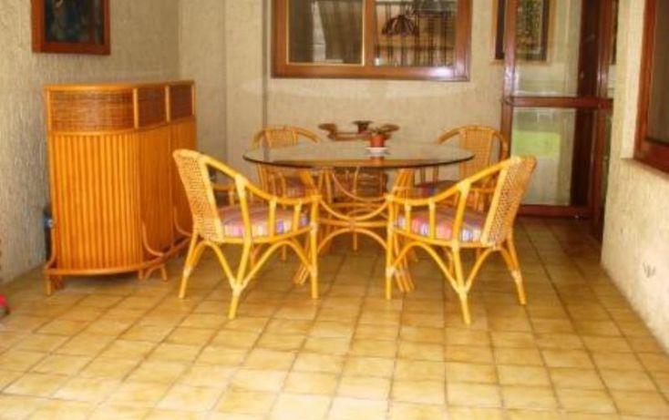 Foto de casa en renta en av guadalupe 5085, jardines tepeyac, zapopan, jalisco, 1923788 no 02