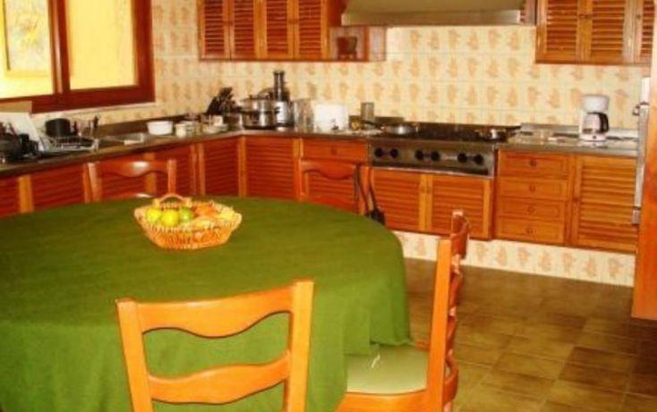 Foto de casa en renta en av guadalupe 5085, jardines tepeyac, zapopan, jalisco, 1923788 no 09