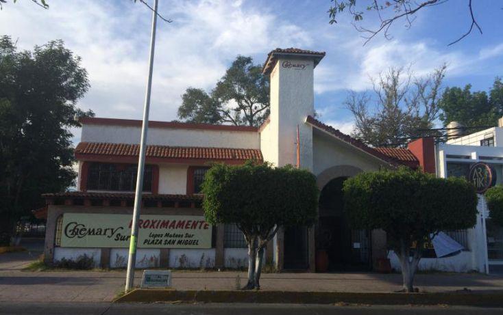 Foto de local en venta en av guadalupe 596, chapalita, guadalajara, jalisco, 1767306 no 02