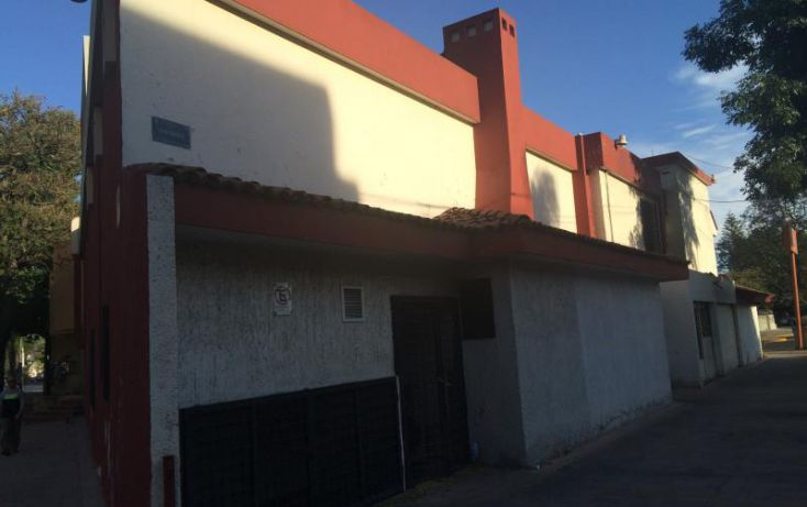 Foto de local en venta en av guadalupe 596, chapalita, guadalajara, jalisco, 1767306 no 05