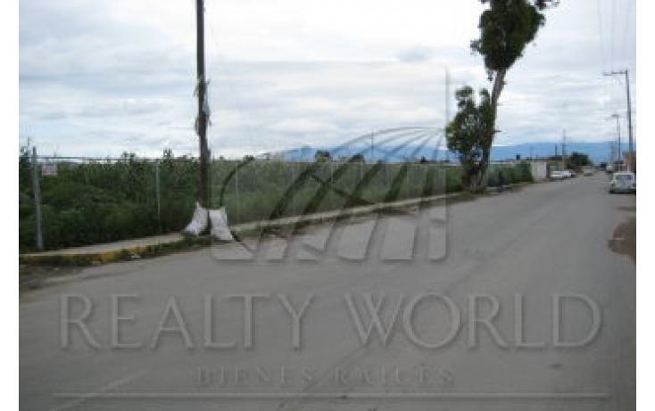 Foto de terreno habitacional en venta en av guadalupe, san juan bautista, puebla, puebla, 632450 no 02