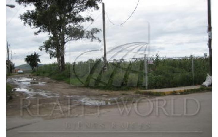 Foto de terreno habitacional en venta en av guadalupe, san juan bautista, puebla, puebla, 632450 no 03