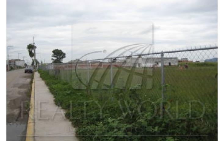 Foto de terreno habitacional en venta en av guadalupe, san juan bautista, puebla, puebla, 632450 no 04