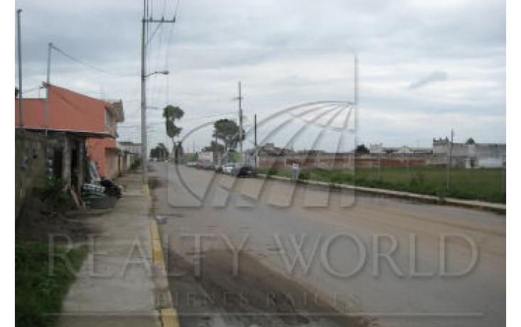 Foto de terreno habitacional en venta en av guadalupe, san juan bautista, puebla, puebla, 632450 no 05