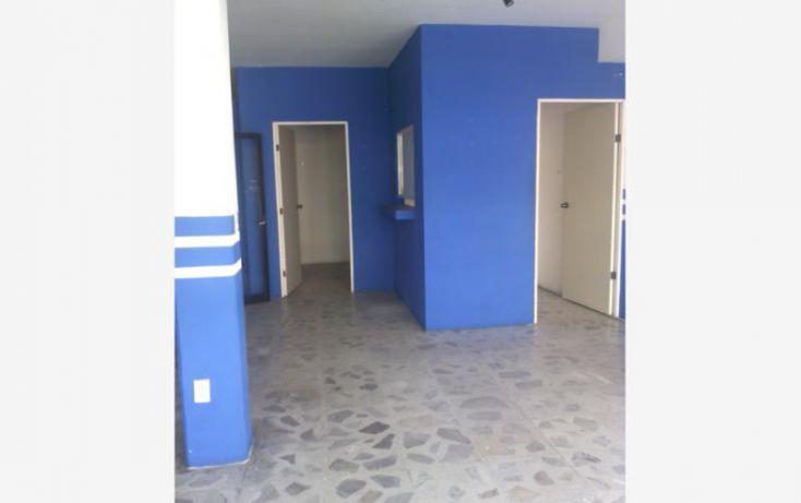 Foto de oficina en renta en av guerrero, irapuato centro, irapuato, guanajuato, 1936138 no 03