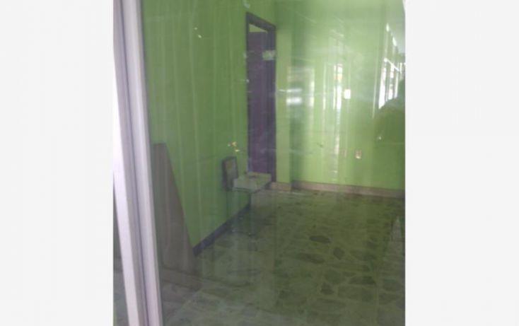 Foto de oficina en renta en av guerrero, irapuato centro, irapuato, guanajuato, 1936138 no 07