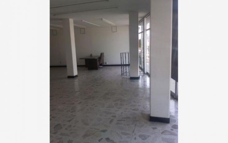 Foto de oficina en renta en av guerrero, irapuato centro, irapuato, guanajuato, 1936138 no 12