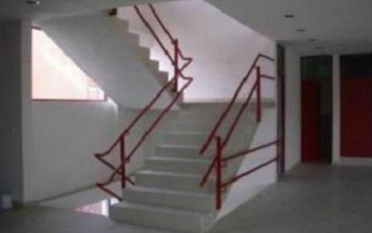 Foto de oficina en renta en av gustavo baz, san pedro barrientos, tlalnepantla de baz, estado de méxico, 414181 no 05