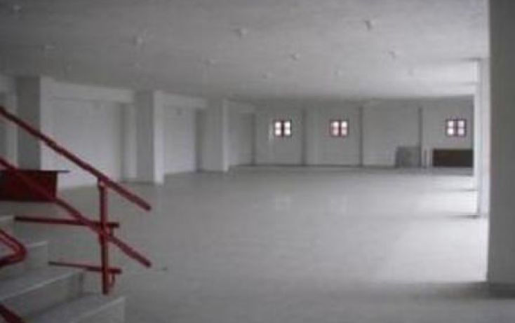 Foto de oficina en renta en av gustavo baz, san pedro barrientos, tlalnepantla de baz, estado de méxico, 414181 no 06
