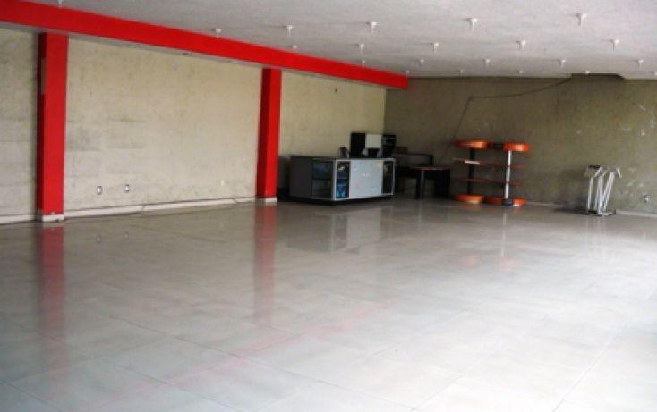 Foto de oficina en renta en av gustavo baz, san pedro barrientos, tlalnepantla de baz, estado de méxico, 414181 no 09