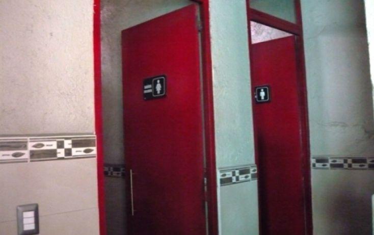 Foto de oficina en renta en av gustavo baz, san pedro barrientos, tlalnepantla de baz, estado de méxico, 414181 no 11