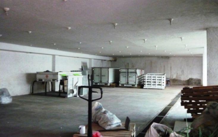 Foto de oficina en renta en av gustavo baz, san pedro barrientos, tlalnepantla de baz, estado de méxico, 414181 no 12