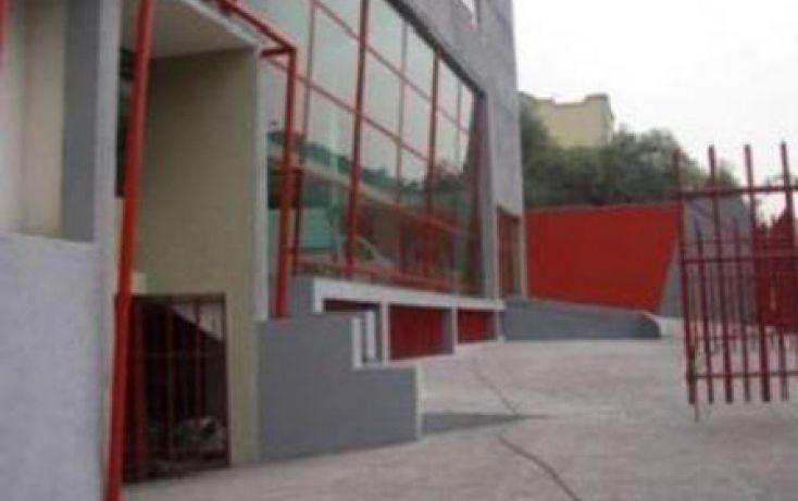 Foto de oficina en renta en av gustavo baz, san pedro barrientos, tlalnepantla de baz, estado de méxico, 414181 no 13