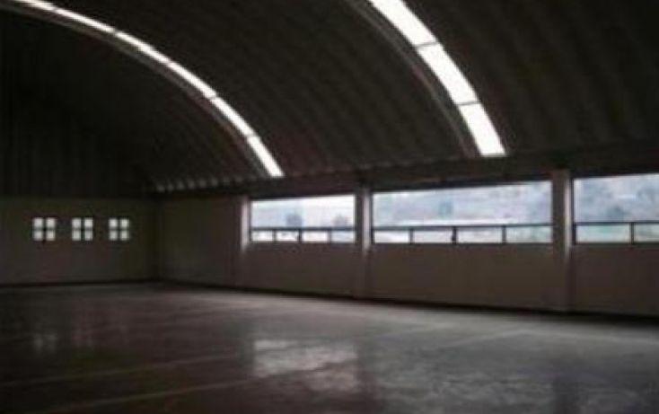 Foto de oficina en renta en av gustavo baz, san pedro barrientos, tlalnepantla de baz, estado de méxico, 414181 no 15