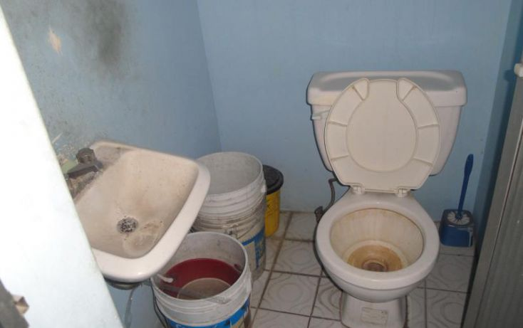 Foto de local en renta en av hank gonzalez 50, la estrella, ecatepec de morelos, estado de méxico, 2045964 no 05
