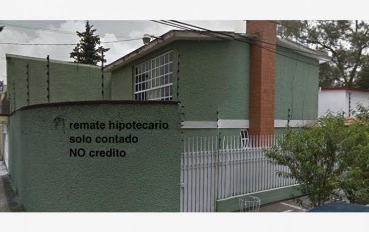 Foto de casa en venta en av hda de valparaiso, hacienda de echegaray, naucalpan de juárez, estado de méxico, 1496573 no 03