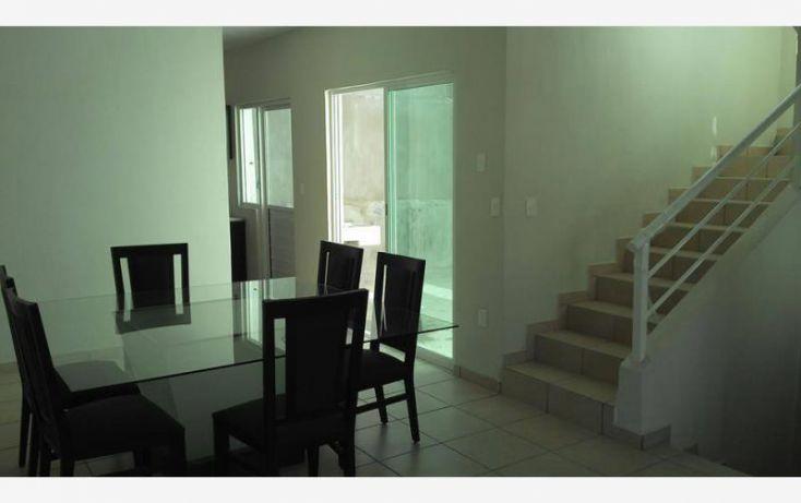 Foto de casa en renta en av hechos no palabras, natalia venegas, tuxtla gutiérrez, chiapas, 1303829 no 04