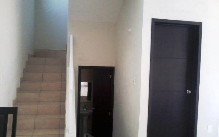 Foto de casa en renta en av hechos no palabras, natalia venegas, tuxtla gutiérrez, chiapas, 1303829 no 05