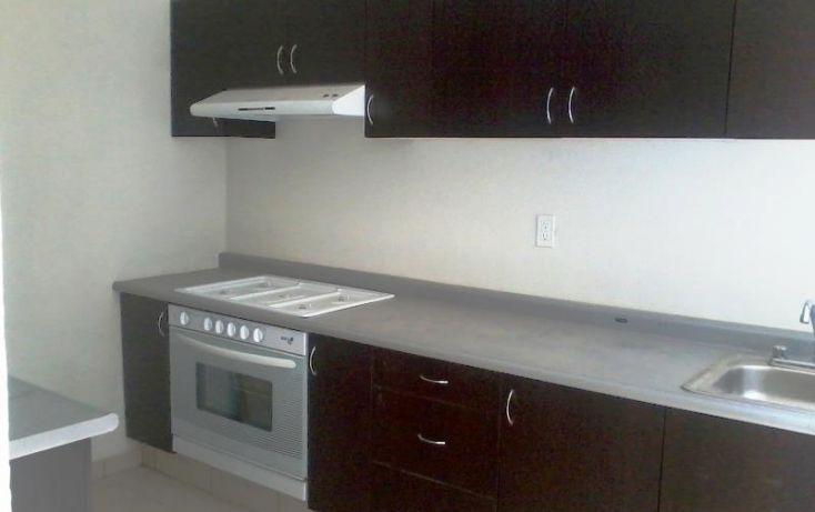 Foto de casa en renta en av hechos no palabras, natalia venegas, tuxtla gutiérrez, chiapas, 1303829 no 06