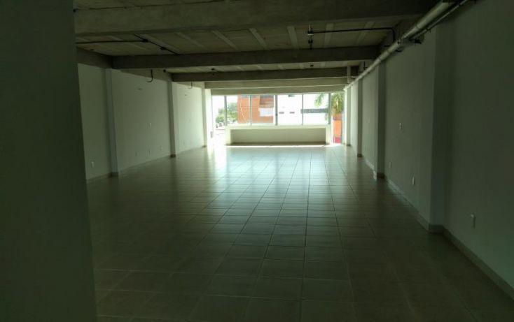 Foto de edificio en renta en av heroes, chetumal centro, othón p blanco, quintana roo, 1763564 no 03
