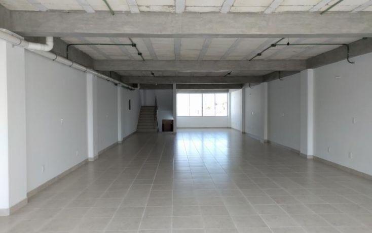 Foto de edificio en renta en av heroes, chetumal centro, othón p blanco, quintana roo, 1763564 no 04