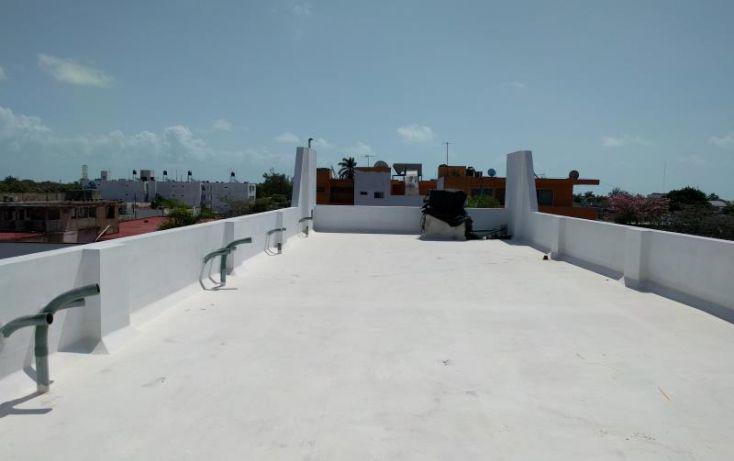 Foto de edificio en renta en av heroes, chetumal centro, othón p blanco, quintana roo, 1763564 no 05