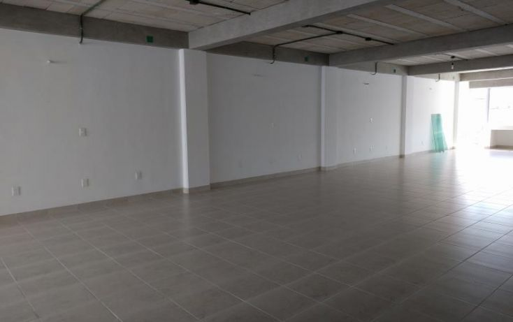 Foto de edificio en renta en av heroes, chetumal centro, othón p blanco, quintana roo, 1763564 no 12