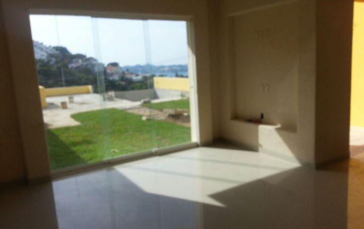 Foto de casa en venta en av heroico colegio militar, las cumbres, acapulco de juárez, guerrero, 1700404 no 01