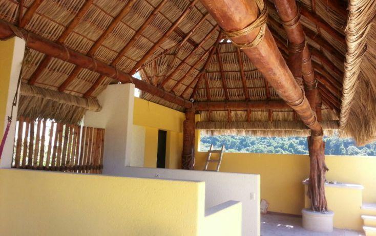 Foto de casa en venta en av heroico colegio militar, las cumbres, acapulco de juárez, guerrero, 1700404 no 05
