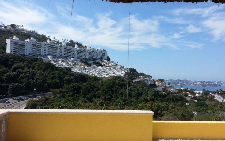 Foto de casa en venta en av heroico colegio militar, las cumbres, acapulco de juárez, guerrero, 1700404 no 06