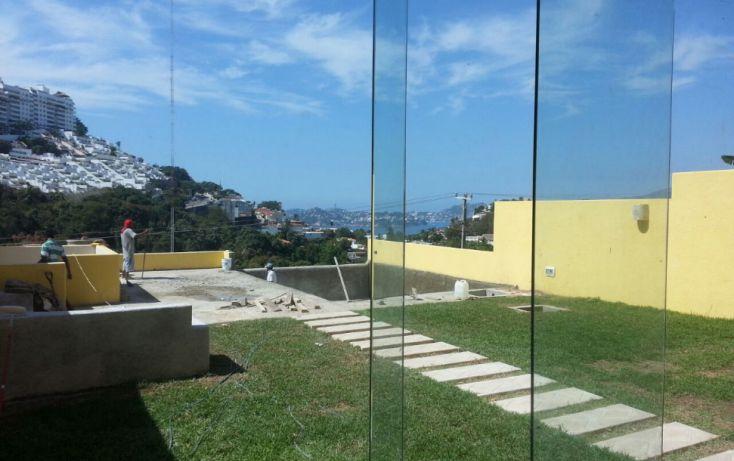 Foto de casa en venta en av heroico colegio militar, las cumbres, acapulco de juárez, guerrero, 1700404 no 12