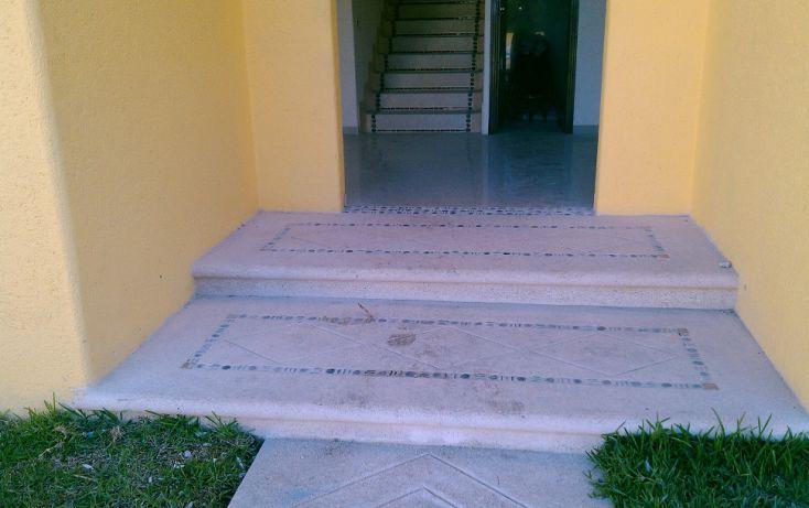 Foto de casa en venta en av heroico colegio militar, las cumbres, acapulco de juárez, guerrero, 1700404 no 16