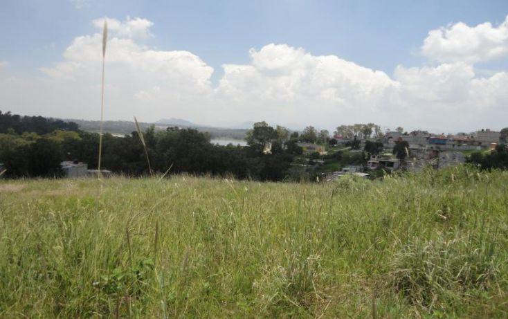 Foto de terreno habitacional en venta en av hidalgo 14, granjas lomas de guadalupe, cuautitlán izcalli, estado de méxico, 1491881 no 03