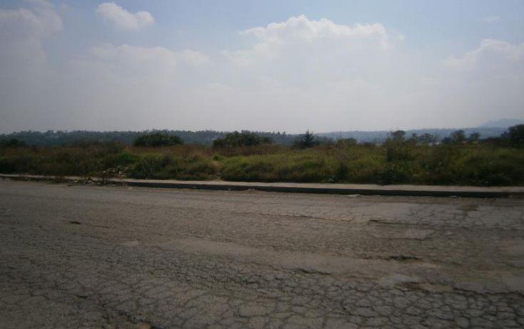 Foto de terreno habitacional en venta en av hidalgo 14, granjas lomas de guadalupe, cuautitlán izcalli, estado de méxico, 1491881 no 05