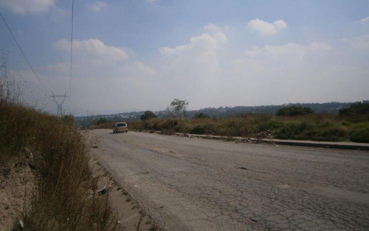 Foto de terreno habitacional en venta en av hidalgo 14, granjas lomas de guadalupe, cuautitlán izcalli, estado de méxico, 1491881 no 06