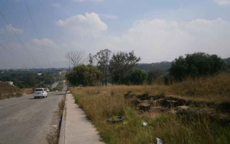 Foto de terreno habitacional en venta en av hidalgo 14, granjas lomas de guadalupe, cuautitlán izcalli, estado de méxico, 1491881 no 09