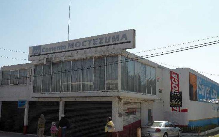 Foto de local en renta en av hidalgo 15b, tlatilco, teoloyucan, estado de méxico, 1790886 no 02