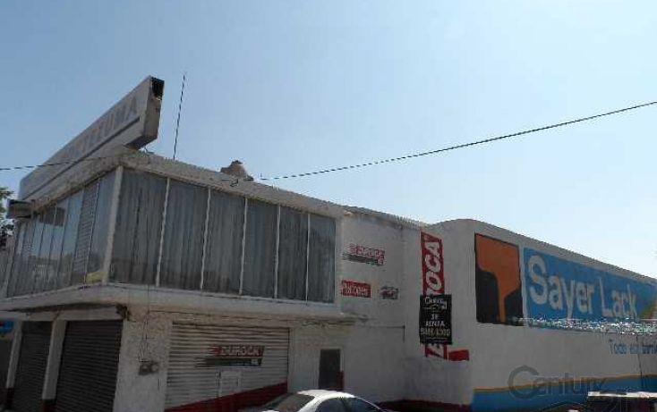 Foto de local en renta en av hidalgo 15b, tlatilco, teoloyucan, estado de méxico, 1790886 no 04